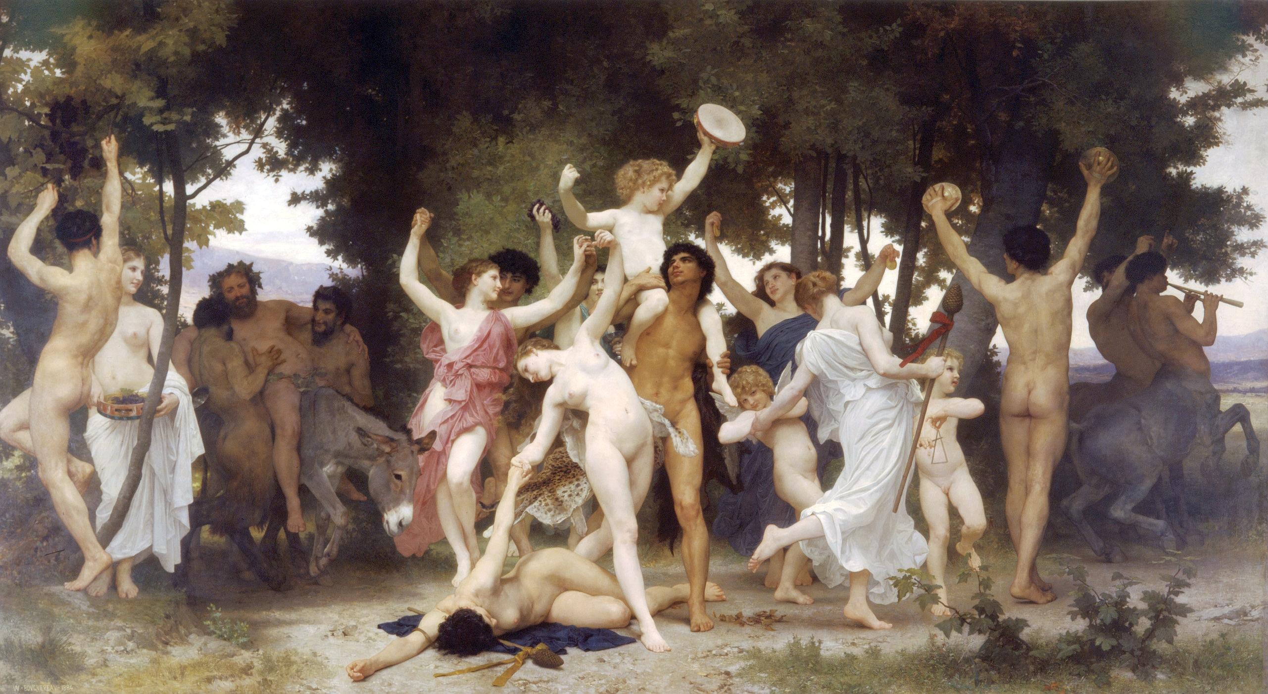 https://i2.wp.com/uploads4.wikiart.org/images/william-adolphe-bouguereau/the-youth-of-bacchus-1884.jpg