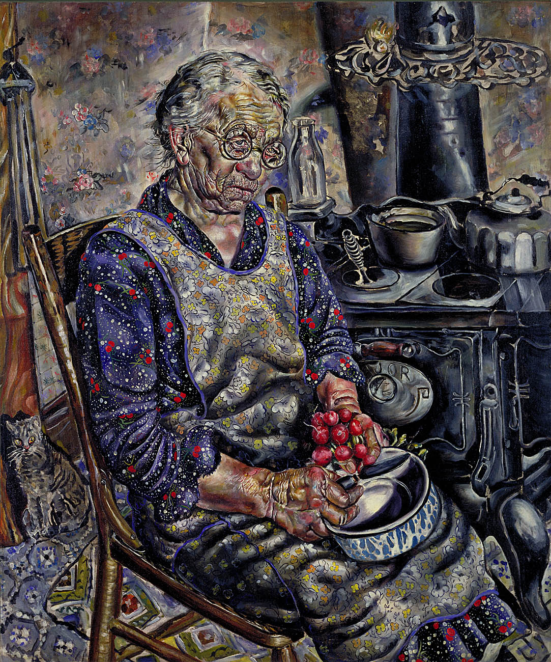 https://i2.wp.com/uploads4.wikipaintings.org/images/ivan-albright/the-farmer-s-kitchen.jpg