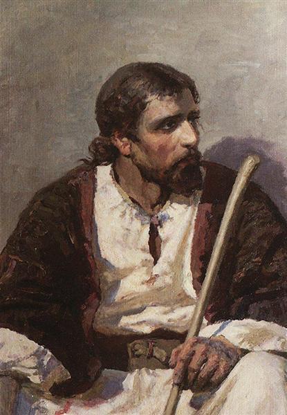 http://uploads4.wikipaintings.org/images/vasily-polenov/seated-christ-1887.jpg!Large.jpg