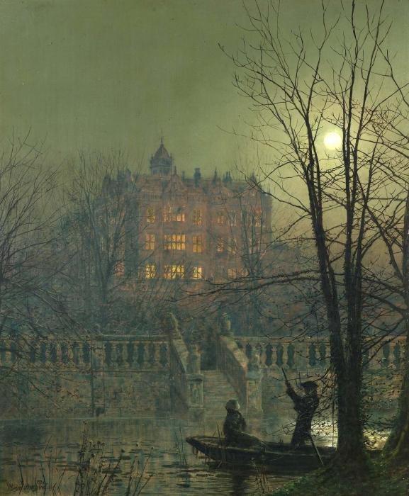 https://i2.wp.com/uploads5.wikiart.org/images/john-atkinson-grimshaw/under-the-moonbeams-1.jpg