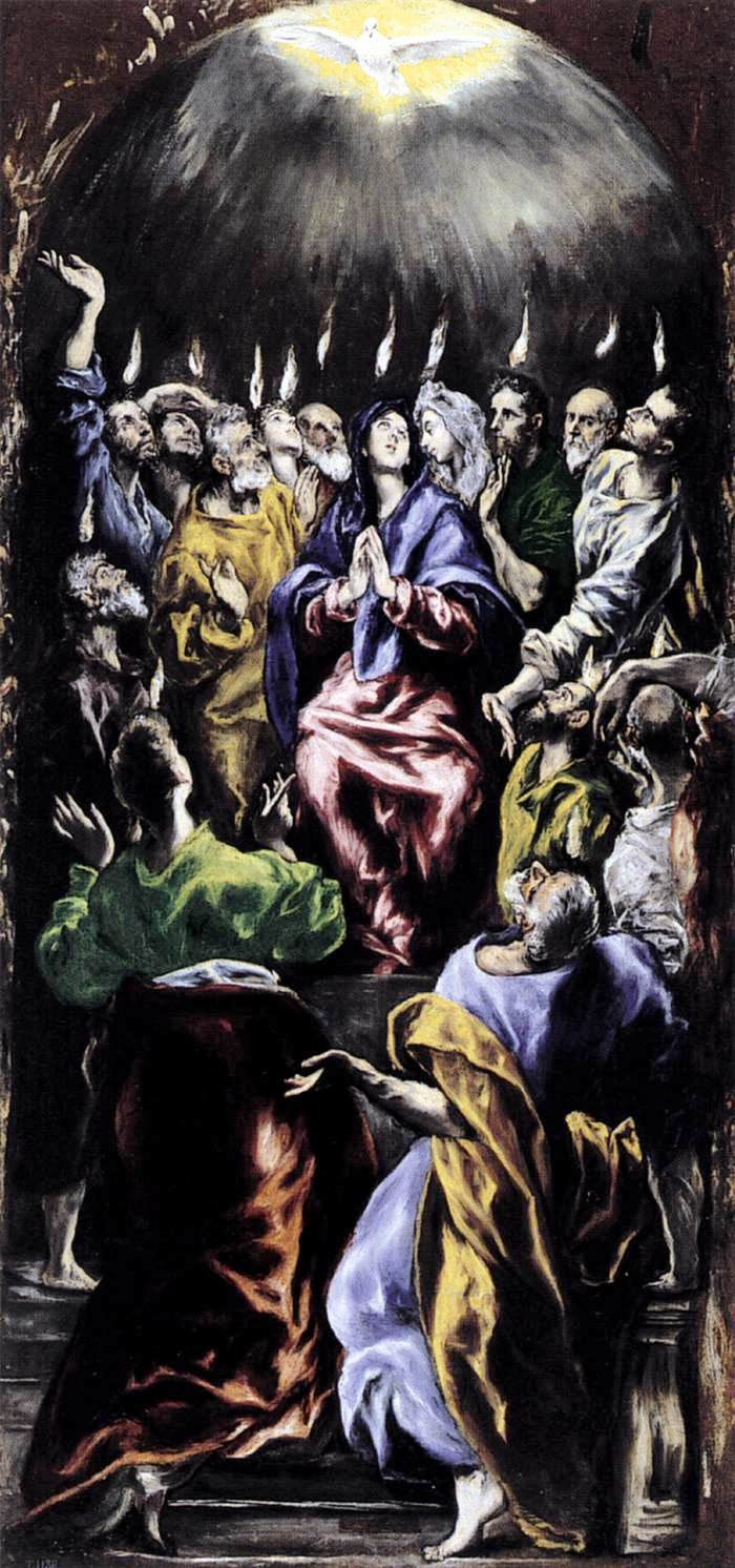 https://i2.wp.com/uploads6.wikiart.org/images/el-greco/pentecost.jpg