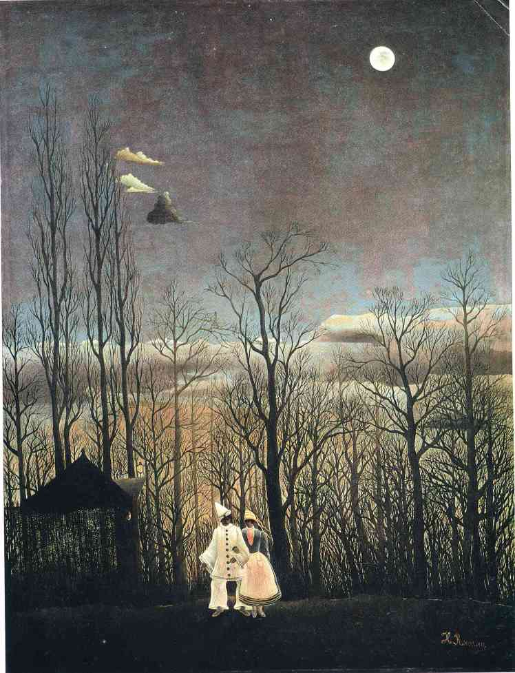 https://i2.wp.com/uploads6.wikiart.org/images/henri-rousseau/carnival-evening-1886.jpg?resize=748%2C977&ssl=1