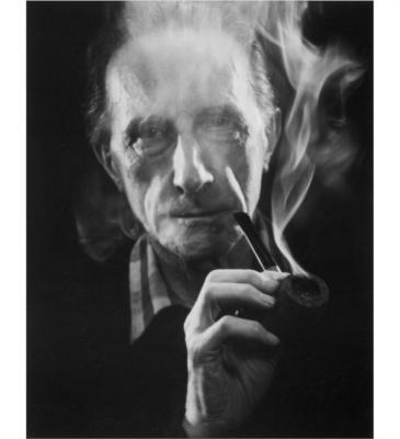 Image result for Marcel Duchamp