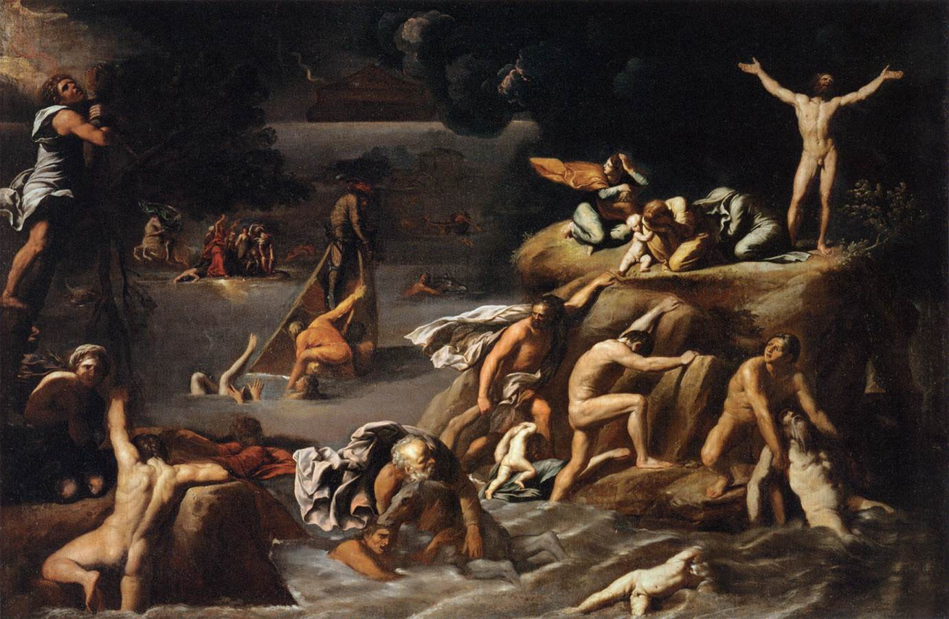 https://i2.wp.com/uploads6.wikipaintings.org/images/agostino-carracci/the-flood.jpg