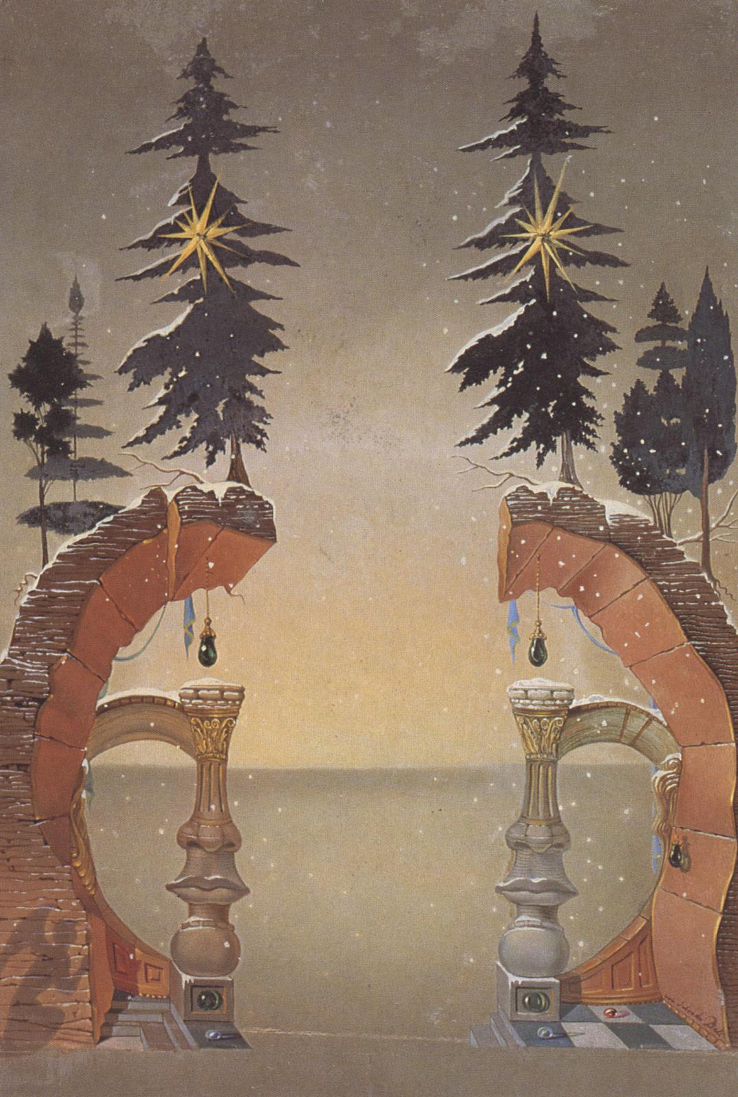 https://i2.wp.com/uploads7.wikipaintings.org/images/salvador-dali/christmas-noel.jpg