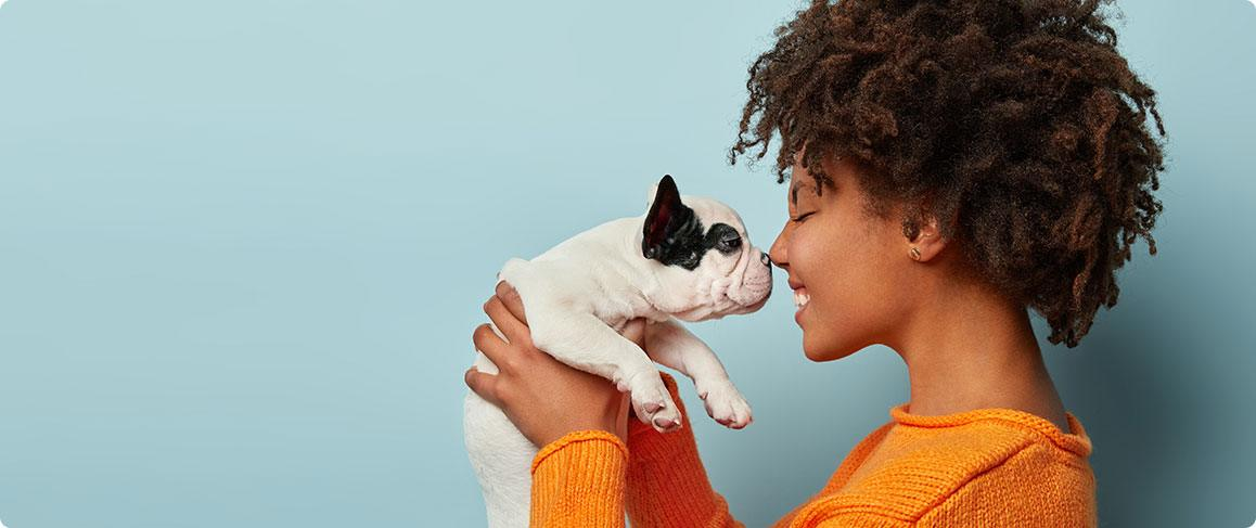 probiotic-supplements-for-dogs