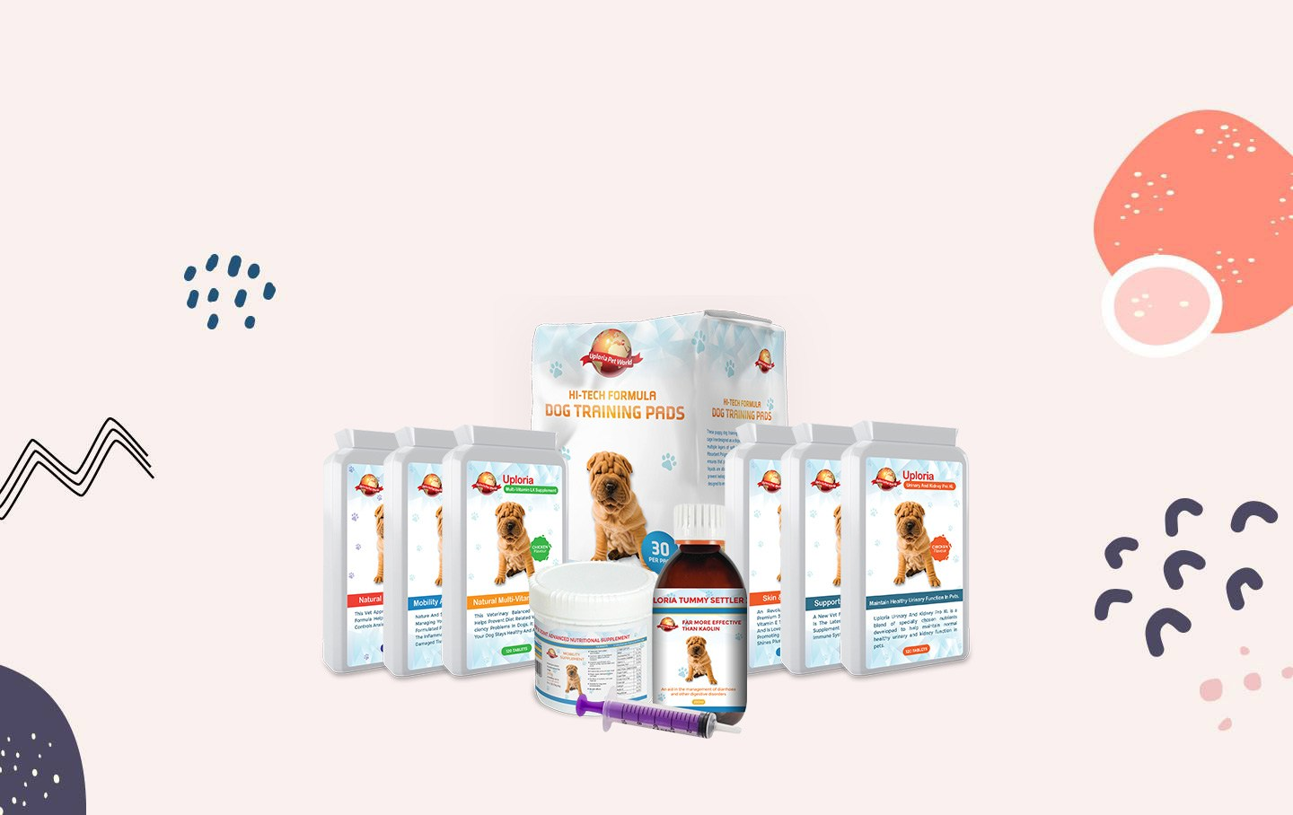 cat-supplements-for-urinary-tract