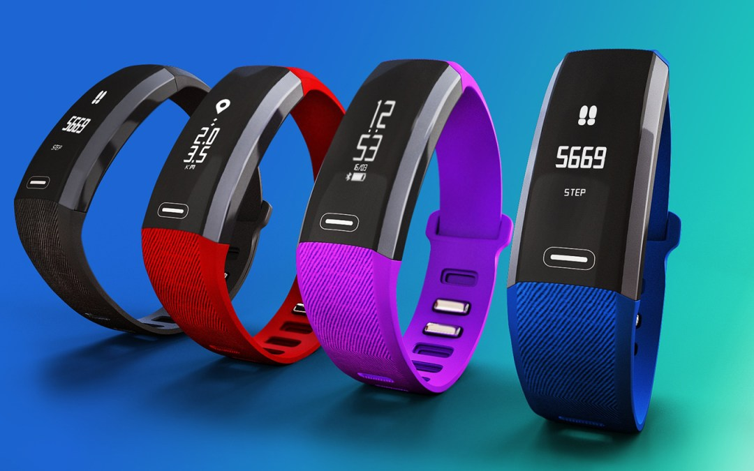 Do you need a Heart Rate Monitor or a Fitness Tracker?