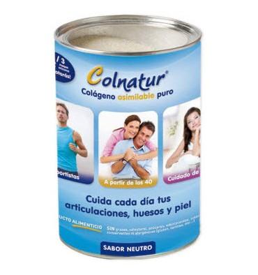 colnatur-colageno-neutro-300gr