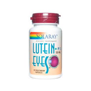 lutein-eyes-18-mg-30cap--0