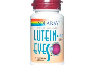 lutein-eyes-18-mg-30cap--0