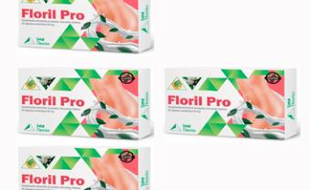 ofertaflorilpro