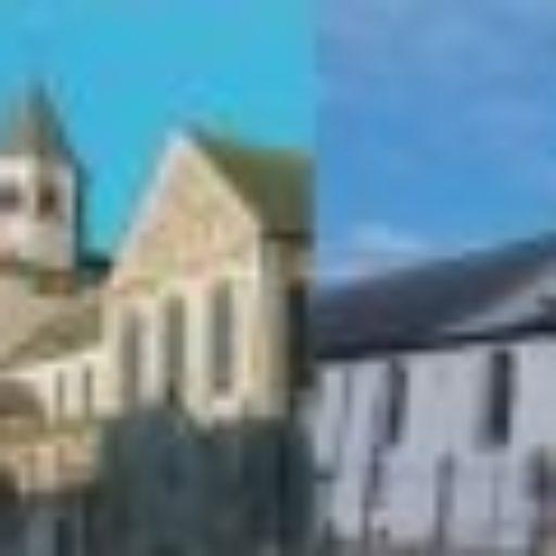 cropped-cropped-cropped-cropped-8paroisses-image-site-2.jpg