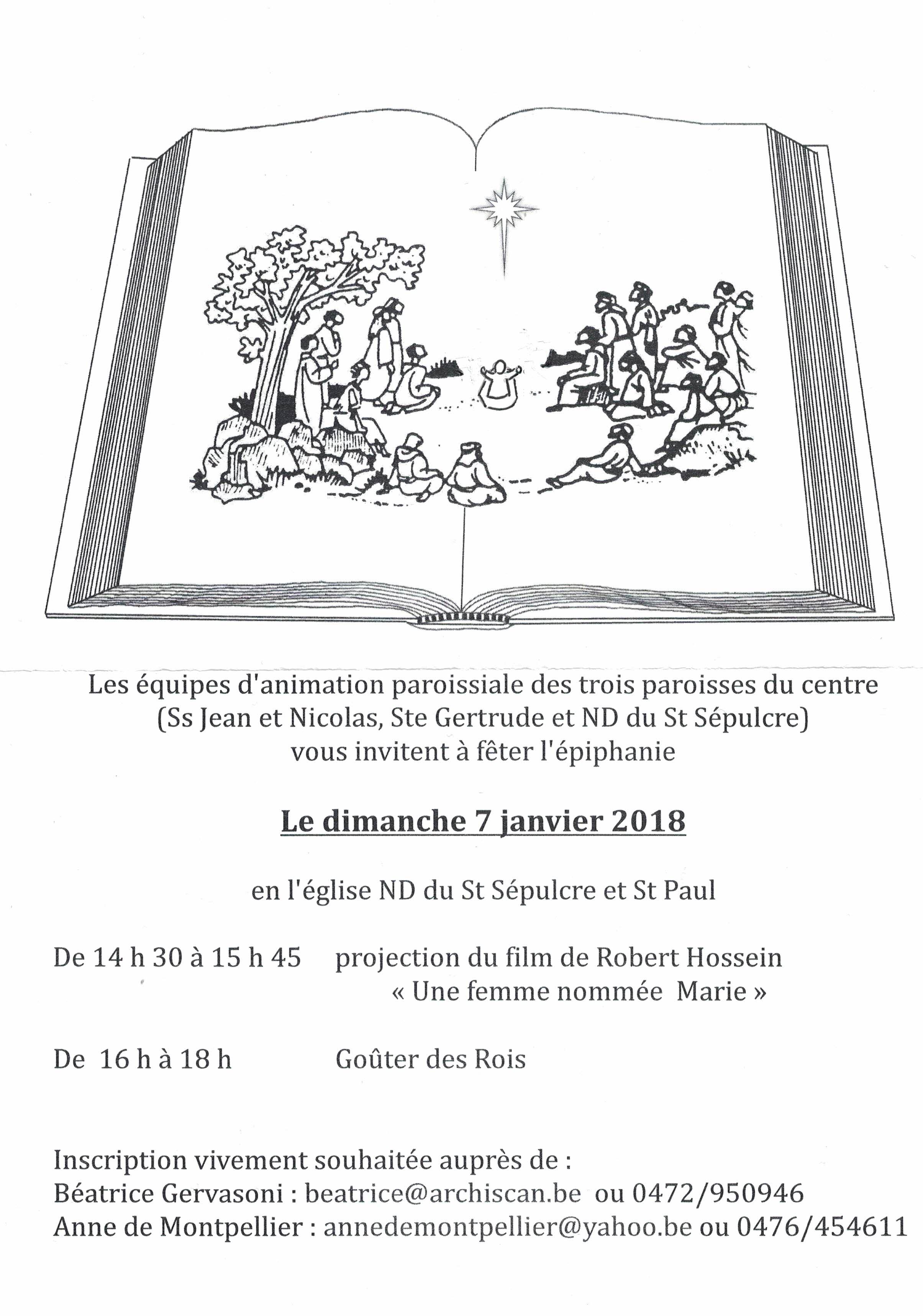 180107-Gouter_des_Rois