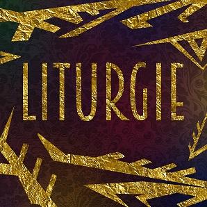 liturgie-fb-profile-pic-rainbow