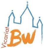 logobw2