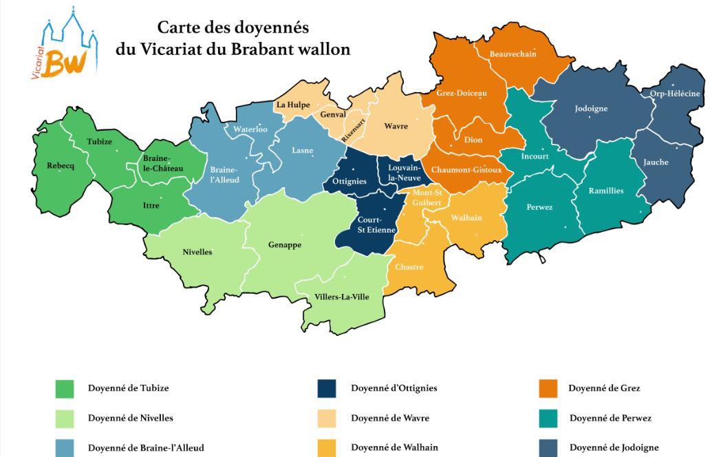 Carte-des-doyennes-Vic-Bw-2018
