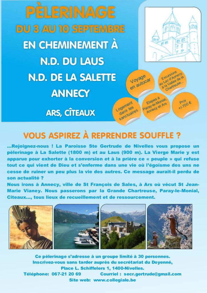 Affiche-La-Salette-724×1024