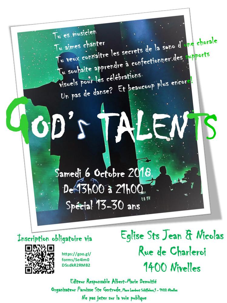 God Talents Flyer FINAL_1