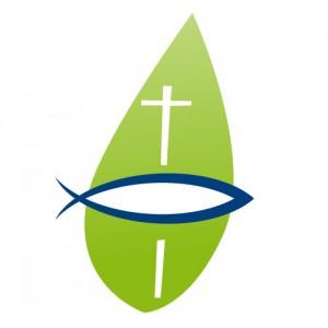 Img-format-Twitter-Logo-CEF-cop-21-01-300×300