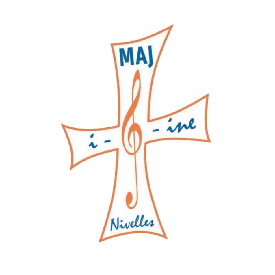 2019 Logo iMAJine
