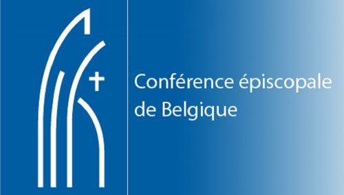 Conference_episcopale_de_Belgique-500×283-1