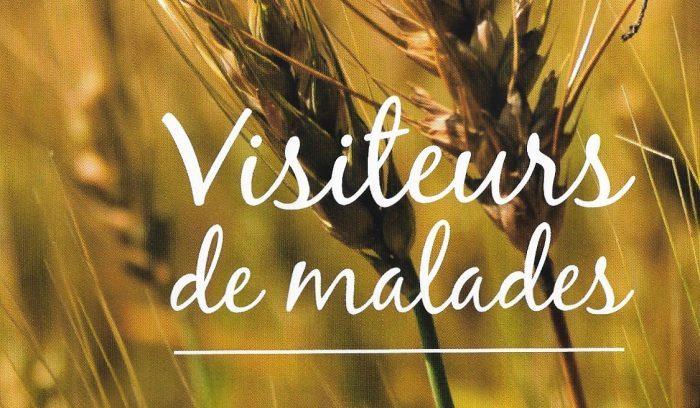 revue-vdm-e1532953056668