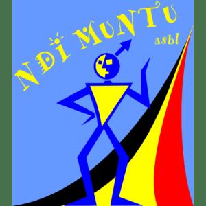 logo Ndi Muntu