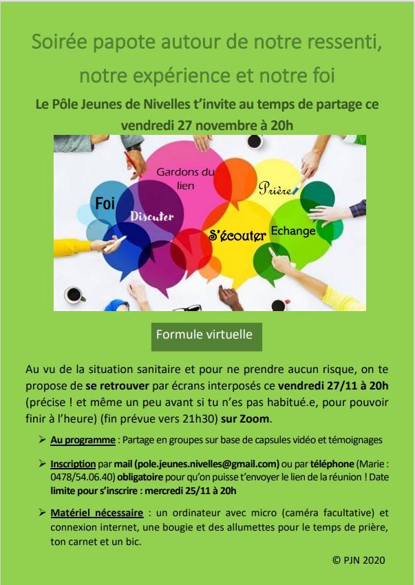 Invitation-TDP-27.11.2020