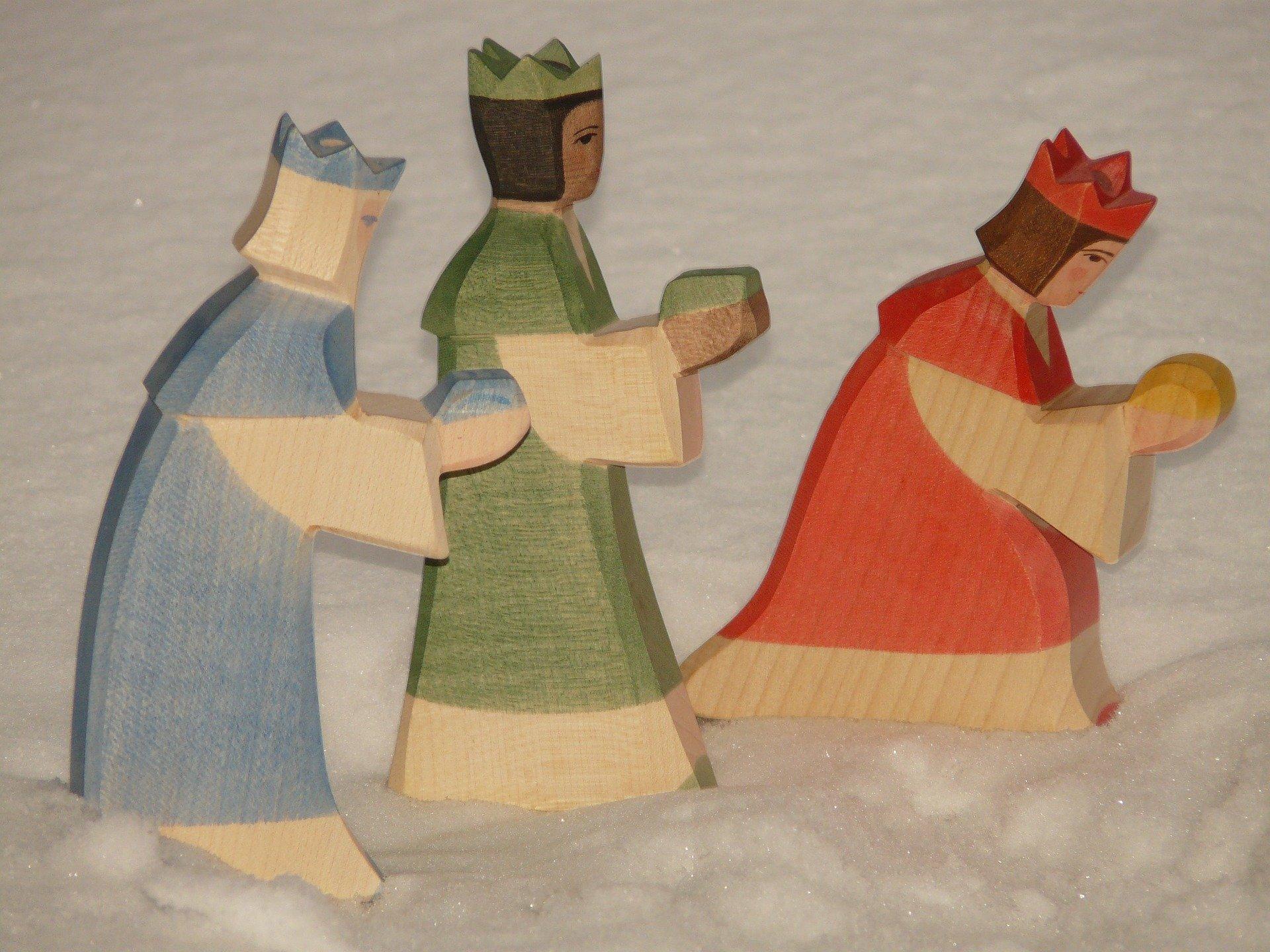 holy-three-kings-3888_1920