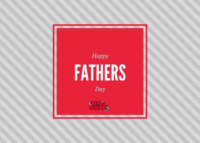 fathers day free pictures download