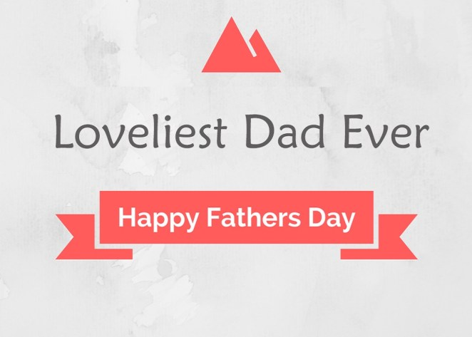 father day images to download