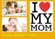 Happy Mothers Day Quotes and Sayings