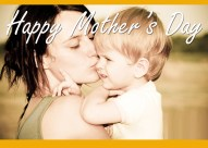 Happy Mothers Day Pictures