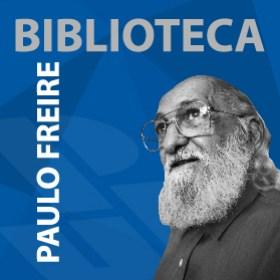Nuestra Biblioetaca