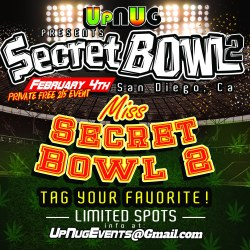 secret-bowl-ii-challenege-poster-copy-8