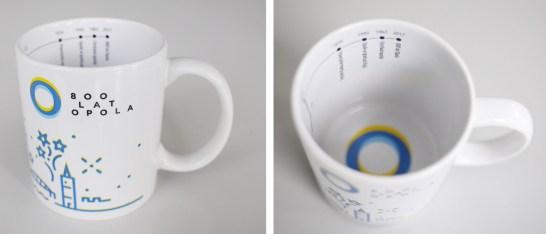 ceramika reklamowa opole