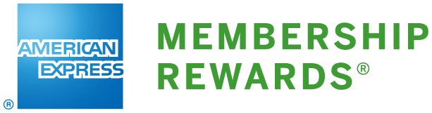Image result for Amex membership rewards