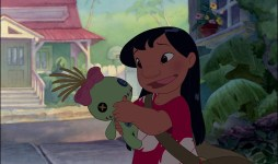 lilo-stitch-disneyscreencaps.com-1677