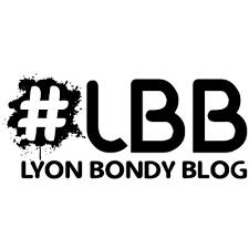 Lyon BB