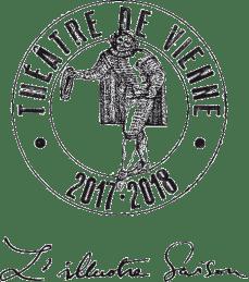 logo-theatredevienne-20172018