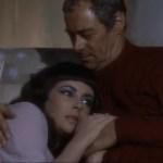 8 brakova Elizabet Tejlor: Potraga za ljubavlju, nesigurnost ili hirovitost?