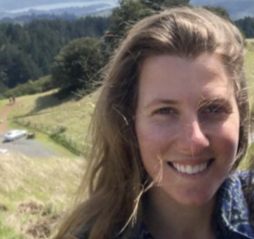 Dr. Lindsey Merritt
