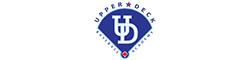 long logo Upper Deck