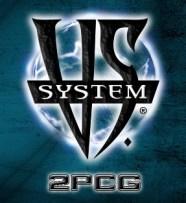 Vs-System-2PCG-Square-Header