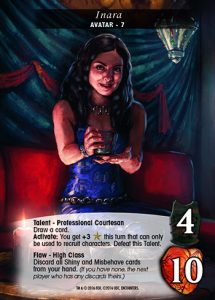 2016-upper-deck-legenday-encounters-firefly-deck-building-game-card-preview-avatar-inara
