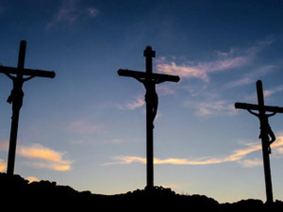008-jesus-dies