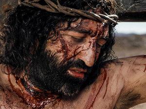 015-jesus-dies
