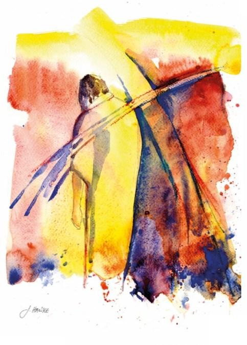 07-burdens-painted