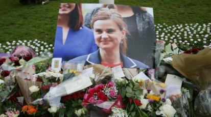 tories-will-not-contest-batley-and-spen-by-election-after-jo-cox-death-136406850193303901-160617133028